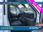 2020 Ford Transit 350 HD DRW RWD, Dejana DuraCube Box Truck #YA85153 - photo 5