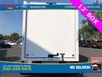 2020 Ford Transit 350 HD DRW 4x2, Dejana DuraCube Box Truck #YA85153 - photo 6