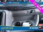 2020 Ford Transit 350 HD DRW 4x2, Dejana DuraCube Box Truck #YA85153 - photo 9