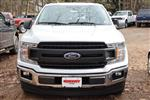 2020 F-150 SuperCrew Cab 4x2, Pickup #YA85328 - photo 3