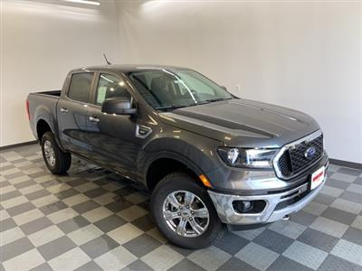 2019 Ranger SuperCrew Cab 4x4,  Pickup #YA91124 - photo 5
