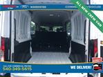 2020 Ford Transit 150 Med Roof RWD, Crew Van #YA91443 - photo 2