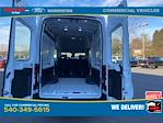 2020 Ford Transit 350 HD High Roof DRW 4x2, Crew Van #YA91444 - photo 2