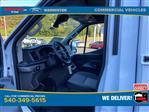 2020 Ford Transit 350 RWD, Knapheide KUV Service Utility Van #YA97253 - photo 12