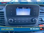 2020 Ford Transit 350 RWD, Knapheide KUV Service Utility Van #YA97253 - photo 13