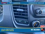 2020 Ford Transit 350 RWD, Knapheide KUV Service Utility Van #YA97253 - photo 16