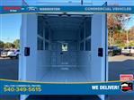 2020 Ford Transit 350 RWD, Knapheide KUV Service Utility Van #YA97253 - photo 8