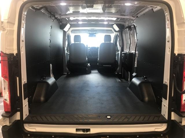 2019 Transit 250 Low Roof 4x2, Empty Cargo Van #YB04527 - photo 1