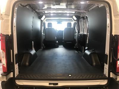 2019 Transit 250 Low Roof 4x2, Empty Cargo Van #YB04527 - photo 2