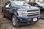 2020 F-150 SuperCrew Cab 4x4, Pickup #YB06084 - photo 1
