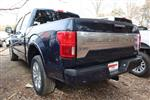 2020 F-150 SuperCrew Cab 4x4, Pickup #YB06084 - photo 2