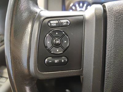 2012 Ford F-250 Crew Cab 4x4, Pickup #YB07394A - photo 15