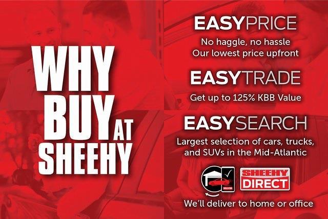 2019 F-150 SuperCrew Cab 4x4,  Pickup #YB13209 - photo 10