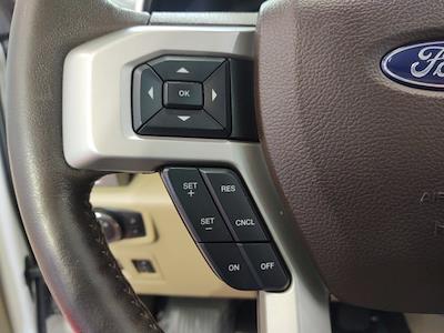 2019 F-150 SuperCrew Cab 4x4,  Pickup #YB13209 - photo 22