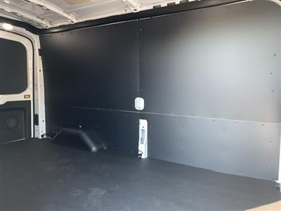 2019 Transit 250 Med Roof 4x2,  Empty Cargo Van #YB15408 - photo 2