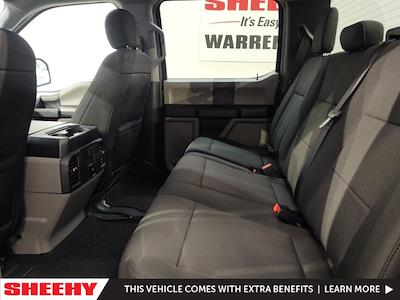 2020 Ford F-150 SuperCrew Cab 4x4, Pickup #YB15750A - photo 9