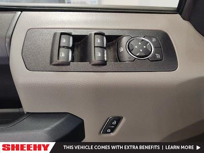 2020 Ford F-150 SuperCrew Cab 4x4, Pickup #YB15750A - photo 11