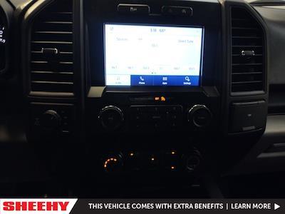 2020 Ford F-150 SuperCrew Cab 4x4, Pickup #YB15750A - photo 17