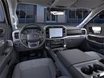 2021 F-150 SuperCrew Cab 4x4,  Pickup #YB15751 - photo 9