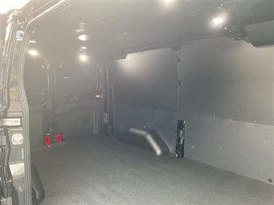 2020 Ford Transit 150 Low Roof RWD, Empty Cargo Van #YB15905 - photo 5