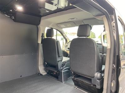 2020 Ford Transit 150 Low Roof RWD, Empty Cargo Van #YB15905 - photo 6