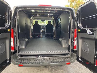 2020 Ford Transit 150 Low Roof RWD, Empty Cargo Van #YB15905 - photo 8