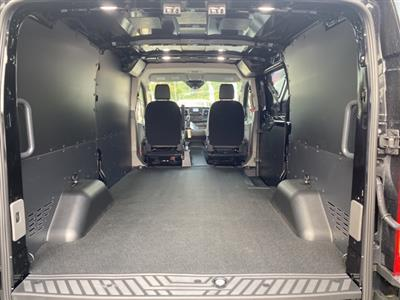 2020 Ford Transit 150 Low Roof RWD, Empty Cargo Van #YB15905 - photo 9