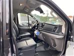 2020 Ford Transit 150 Low Roof RWD, Empty Cargo Van #YB15905 - photo 4