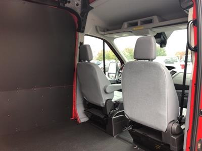 2019 Transit 250 Med Roof 4x2, Empty Cargo Van #YB18130 - photo 7