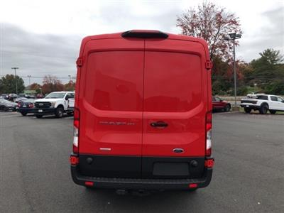 2019 Transit 250 Med Roof 4x2, Empty Cargo Van #YB18130 - photo 9