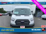 2020 Ford Transit 250 Med Roof RWD, Ranger Design Upfitted Cargo Van #YB18187 - photo 3