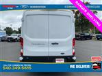 2020 Ford Transit 250 Med Roof RWD, Ranger Design Upfitted Cargo Van #YB18187 - photo 8