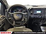 2018 Ford F-150 Super Cab 4x4, Pickup #YB20193A - photo 10