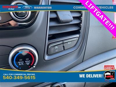 2020 Ford Transit 350 HD DRW 4x2, Reading Aluminum CSV Service Utility Van #YB23941 - photo 16