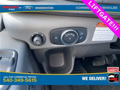 2020 Ford Transit 350 HD DRW 4x2, Reading Aluminum CSV Service Utility Van #YB23941 - photo 18