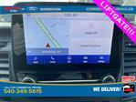 2020 Ford Transit 350 HD DRW 4x2, Reading Aluminum CSV Service Utility Van #YB23941 - photo 12