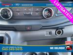 2020 Ford Transit 350 HD DRW 4x2, Reading Aluminum CSV Service Utility Van #YB23941 - photo 13