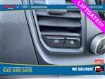 2020 Ford Transit 350 HD DRW 4x2, Reading Aluminum CSV Service Utility Van #YB23941 - photo 17