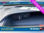 2020 Ford Transit 350 HD DRW 4x2, Reading Aluminum CSV Service Utility Van #YB23941 - photo 19