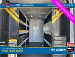2020 Ford Transit 250 Med Roof RWD, Ranger Design HVAC Upfitted Cargo Van #YB26328 - photo 2
