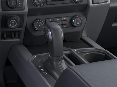 2020 F-150 SuperCrew Cab 4x4, Pickup #YB28809 - photo 15