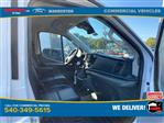 2020 Ford Transit 150 Low Roof RWD, Empty Cargo Van #YB29061 - photo 5