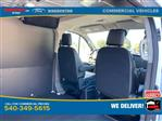 2020 Ford Transit 150 Low Roof RWD, Empty Cargo Van #YB29061 - photo 7