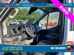 2020 Ford Transit 250 Med Roof AWD, Empty Cargo Van #YB29219 - photo 11