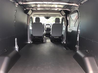 2019 Transit 150 Low Roof 4x2,  Empty Cargo Van #YB30462 - photo 2