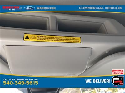 2020 Ford Transit 150 Med Roof 4x2, Empty Cargo Van #YB42555 - photo 15