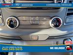 2020 Ford Transit 150 Med Roof 4x2, Empty Cargo Van #YB42555 - photo 12