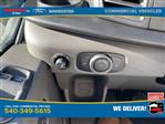 2020 Ford Transit 150 Med Roof 4x2, Empty Cargo Van #YB42555 - photo 17