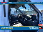 2020 Ford Transit 150 Med Roof 4x2, Empty Cargo Van #YB42555 - photo 5