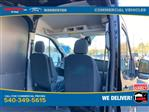 2020 Ford Transit 250 Med Roof 4x2, Empty Cargo Van #YB42568 - photo 7